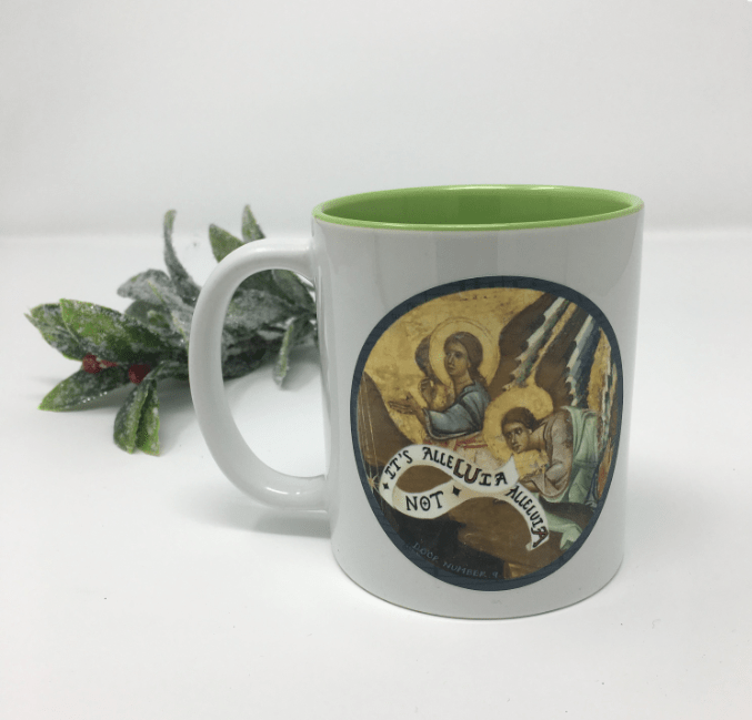 67791f48815 More cool and funny mugs in the shop.