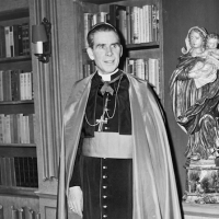 Did Fulton Sheen witness and cover up the sexual assault of a child?