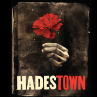 A quick review of Hadestown, which you should sell a kidney to see
