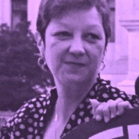 A person's a person, no matter how famous: The use and abuse of Norma McCorvey