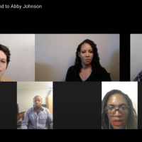 Black Catholics respond to Abby Johnson
