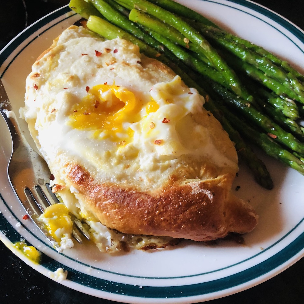 What's for supper? Vol. 246: Comfort food