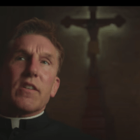 Fr. James Altman loses celebret, is barred from preaching until further notice