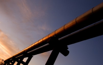 Simdex Future Pipeline Projects Worldwide Guide