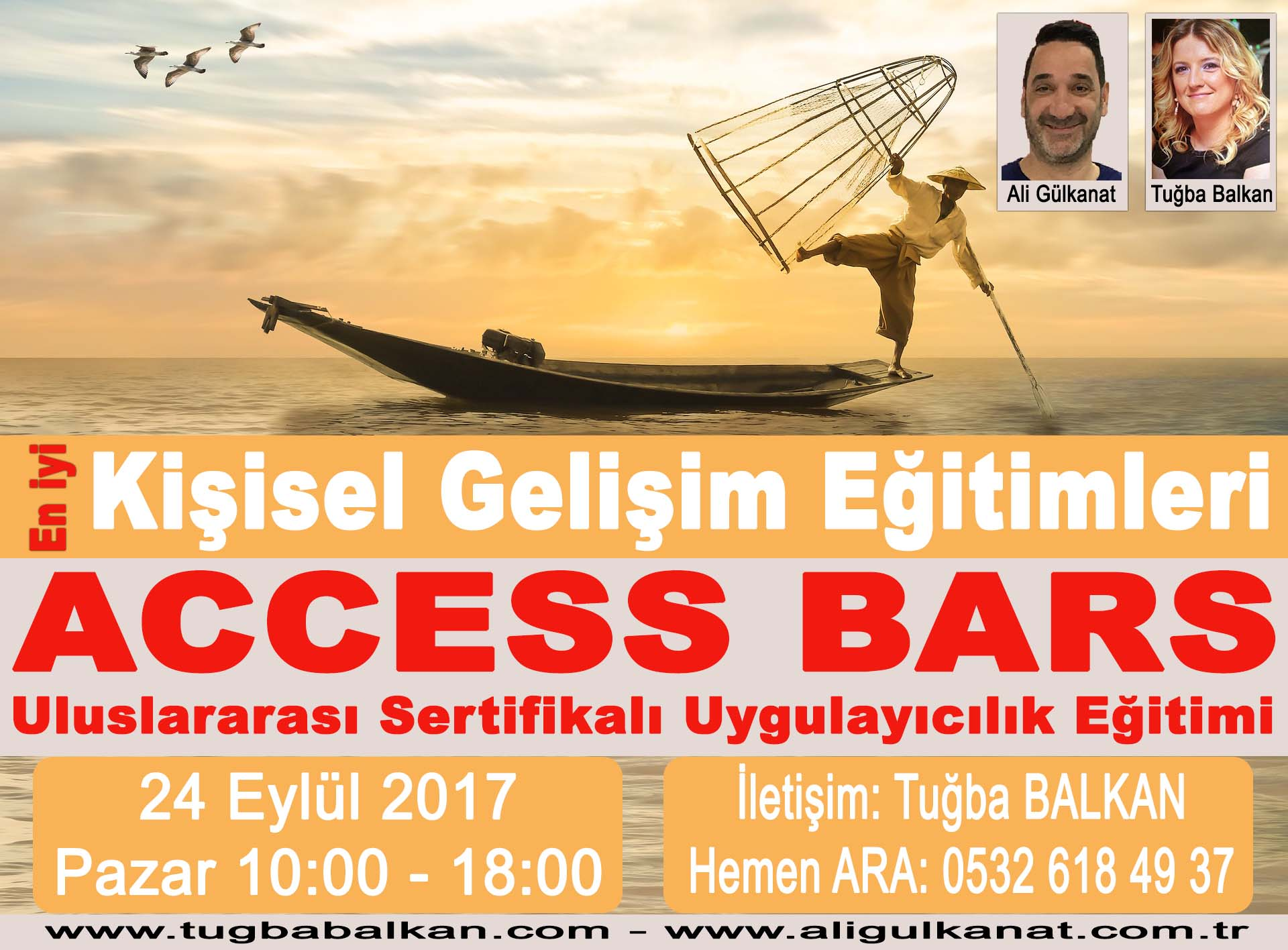 access-bars-tanitim-24-eylul-2