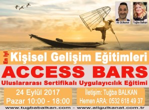 access bars kitap pdf, access bars kocaeli, access bars konya, access bars kurs, access bars kurucusu, access bars mucizeleri, access bars nasıl uygulanır, access bars ne işe yarar, access bars nedir, access bars nedir ekşi,