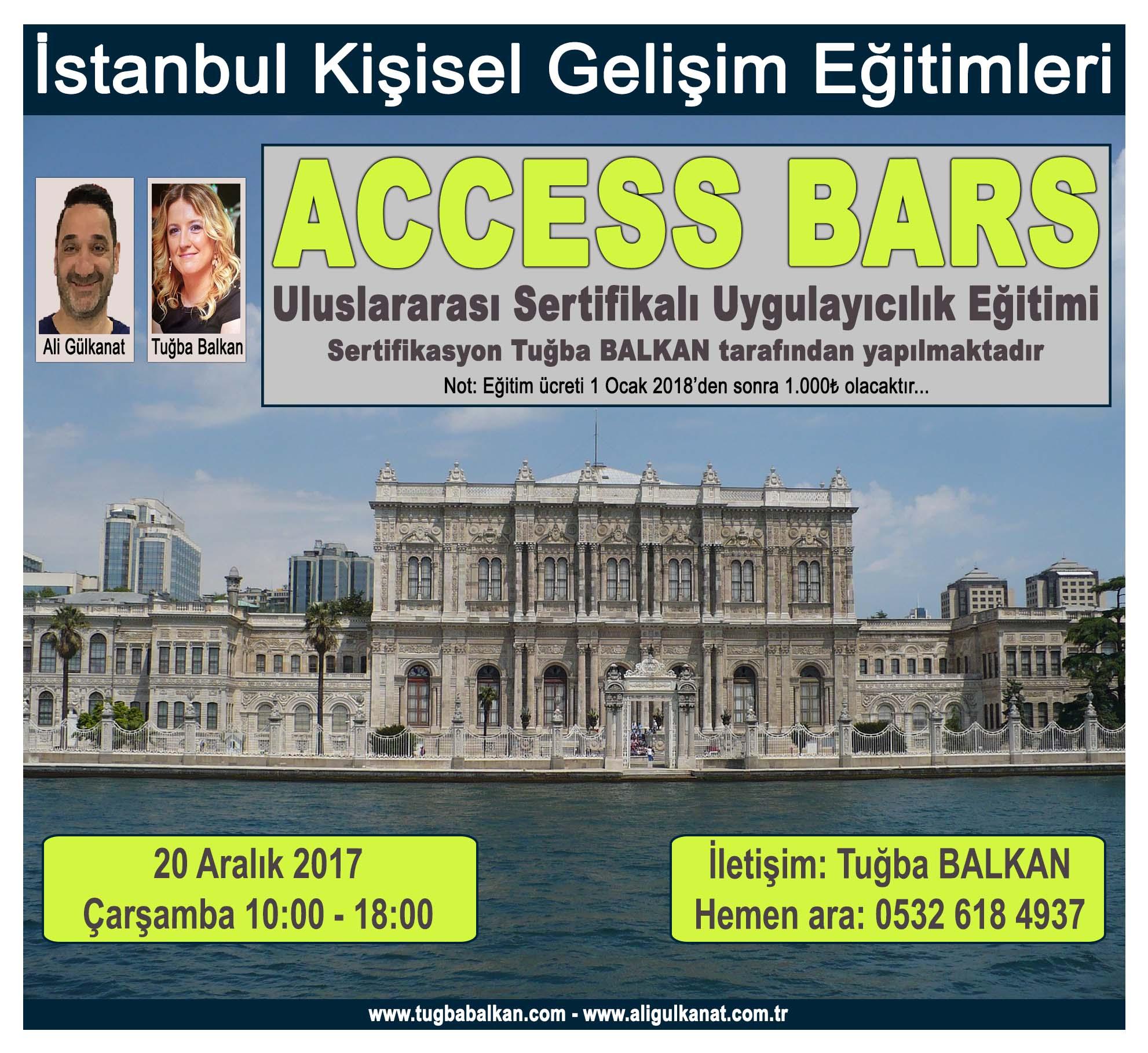 access-bars-tanitim-20-aralik-1