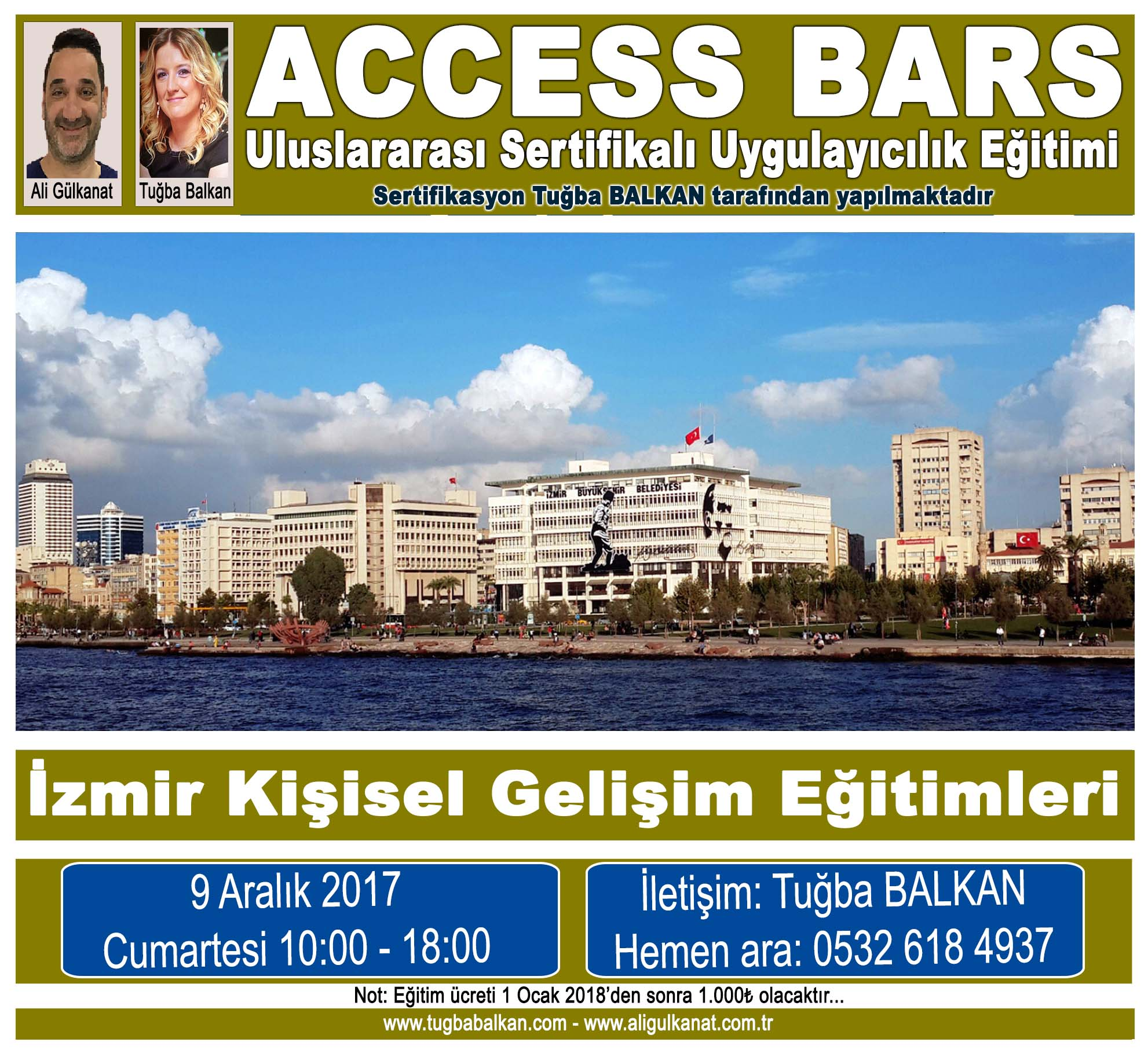 access-bars-tanitim-9-aralik-2