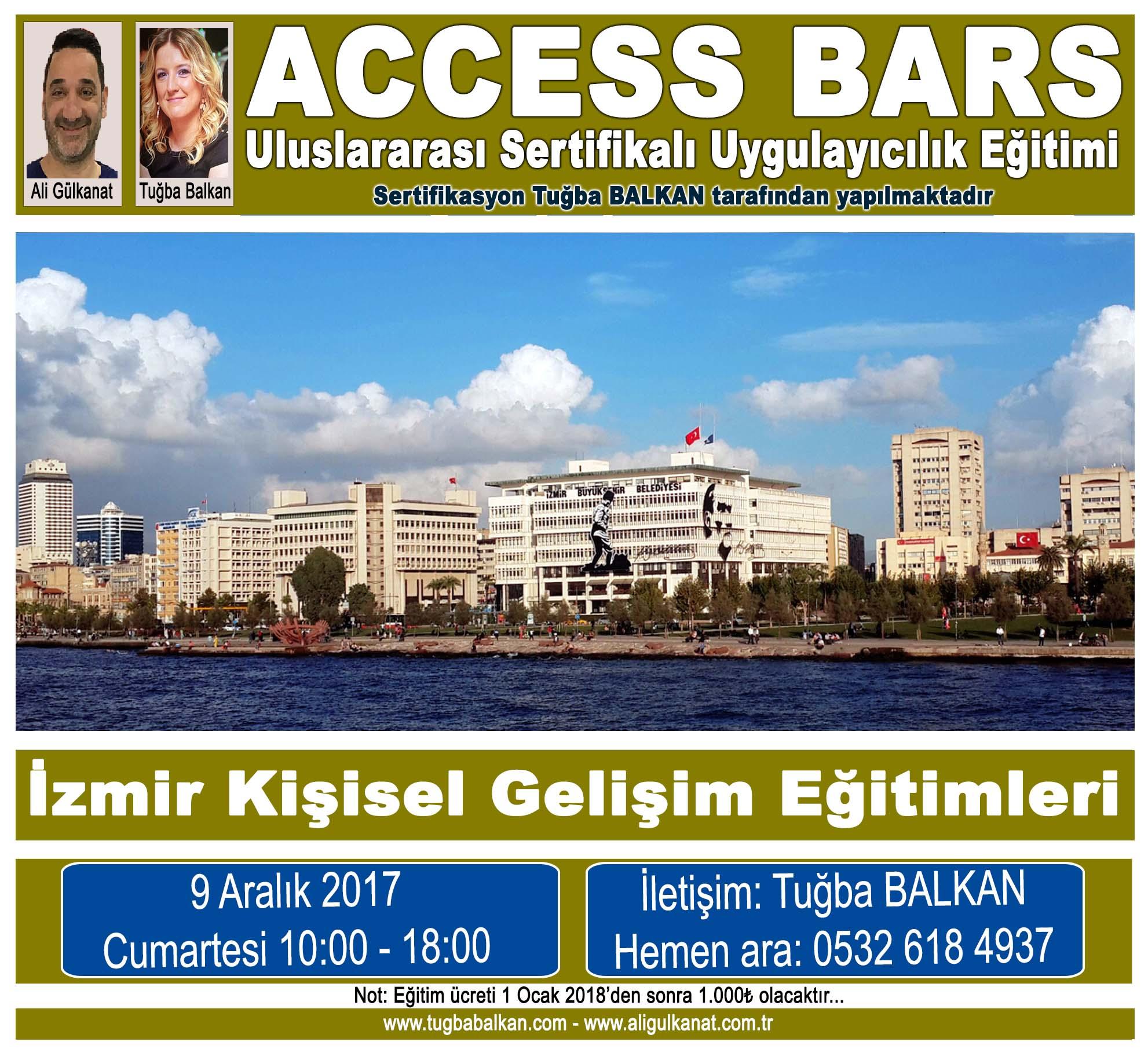 access-bars-tanitim-9-aralik-2