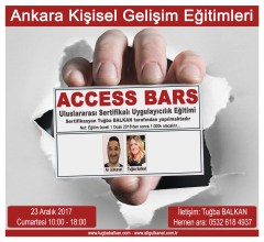 access bars nedir, access bars kitap, access bars adana, access bars ankara, access bars ayla aydın, access bars antalya, access bars and reiki, access bars australia, access bars adhd, access bars and autism, access bars ausbildung hamburg, access bars ausbildung, access bars bodrum, access bars bakırköy, access bars beylikdüzü, access bars beden prosesleri,