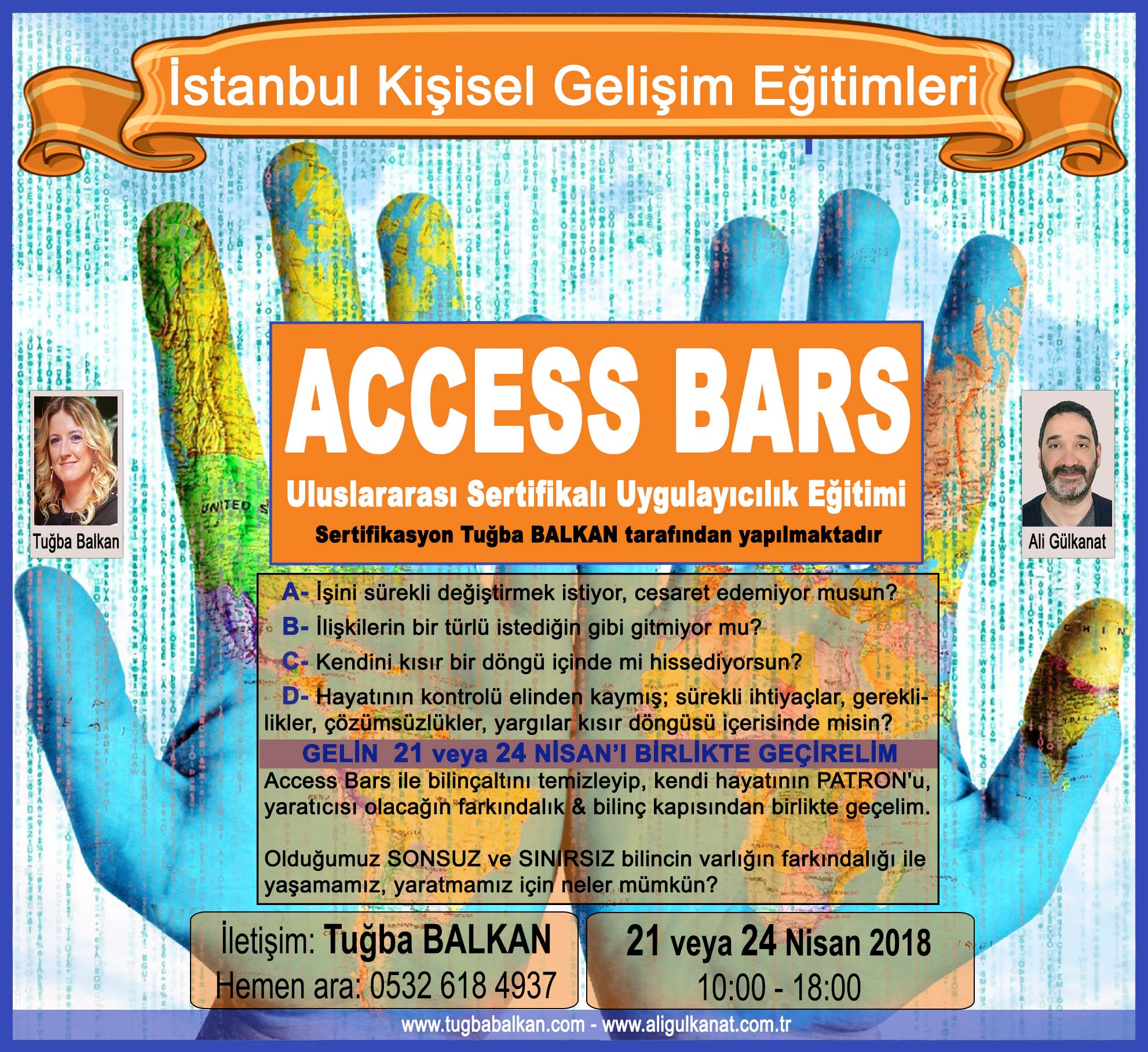 access-bars-tanitim-21-24-nisan-2018-1