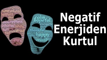 negatif-enerjiden-kurtul