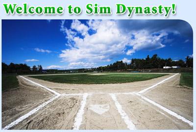 https://i0.wp.com/www.simdynasty.com/images/middle_pic.jpg