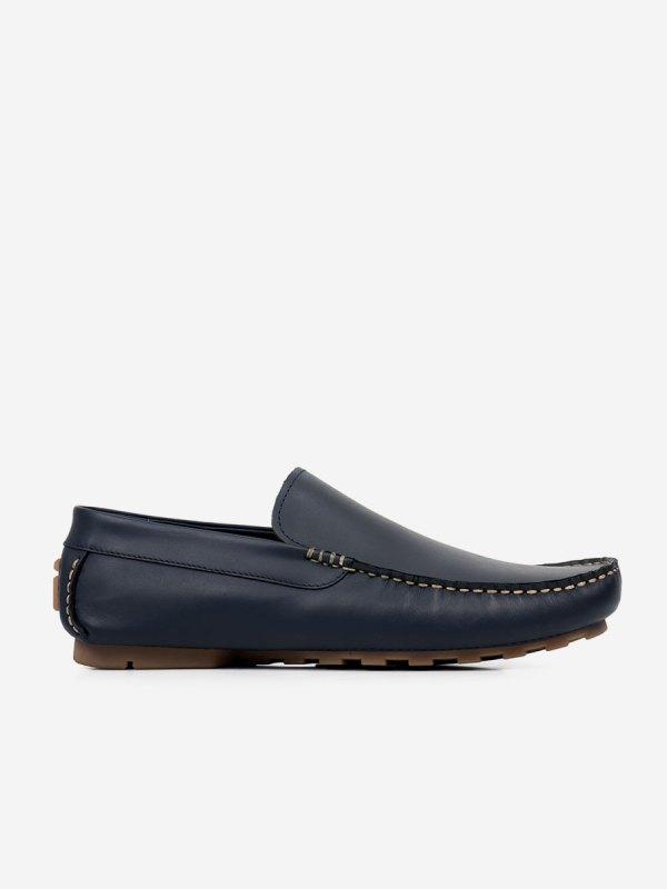 2901OS, Zapatos, Mocasines & Apaches, A_L