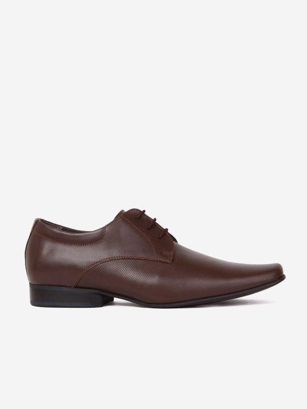 4303, Zapatos, Formales, C_L