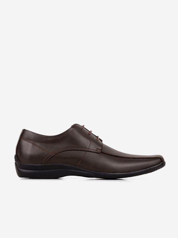EFESTO1, Zapatos, Formales, C_L