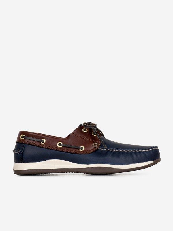 FRANCISCO2, Zapatos, Mocasines & Apaches, A_L
