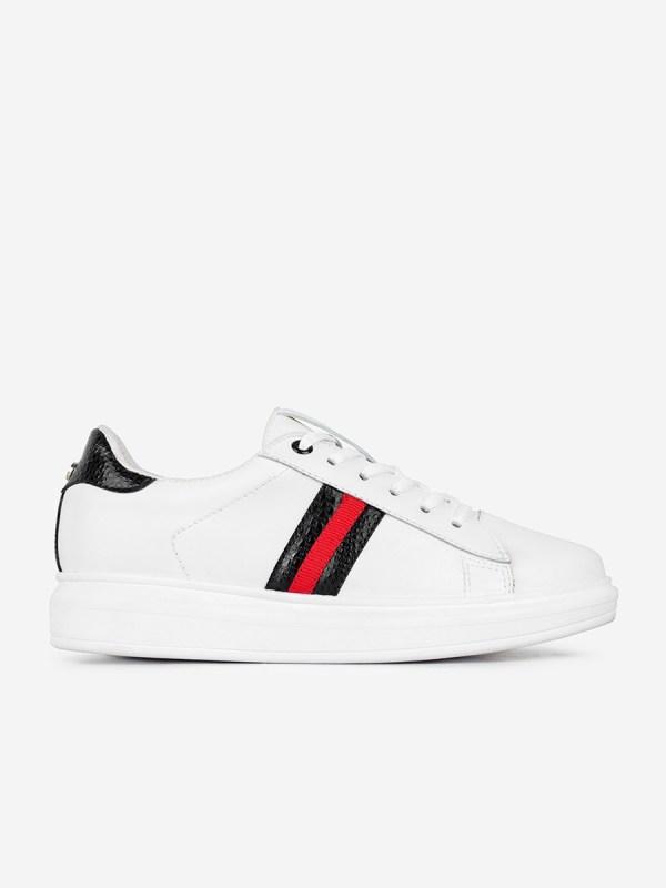 BOATA03, Todos los zapatos, Tenis, BLA_L