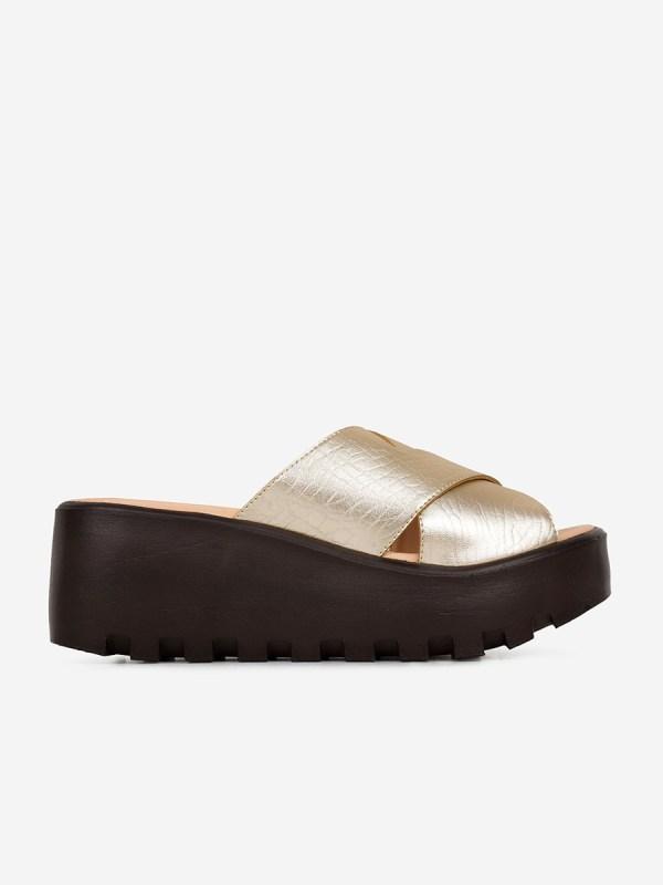 Danella04, Todos los zapatos, , Sandalias, Plataforma, CHA_L