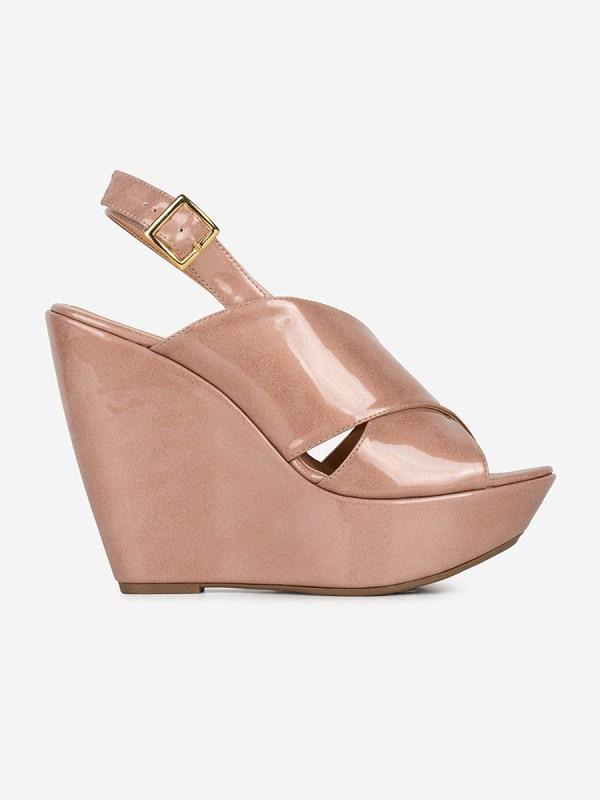 IDONIA01, Todos los zapatos, Sandalias Plataforma, NUD_L