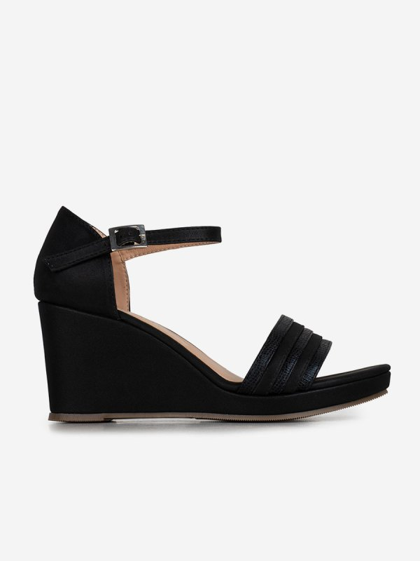 Lida03, Todos los zapatos, Plataformas, NEG_L