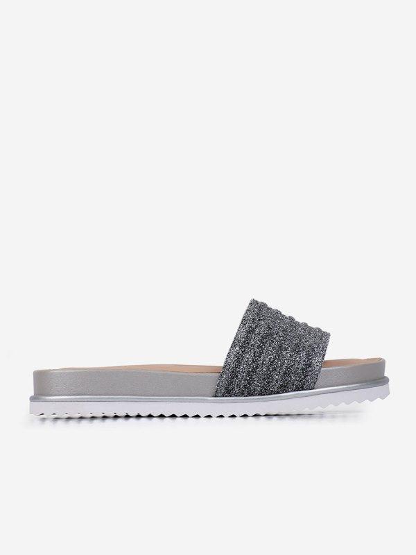 Pila03, Todos los zapatos, Plataformas, PLA_L