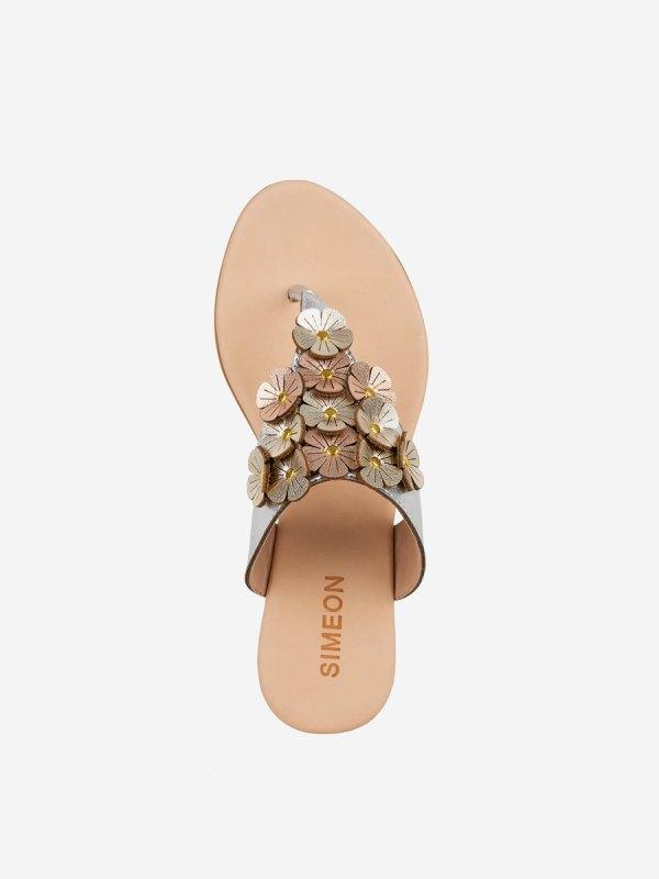 Ryta03, Todos los zapatos, Sandalias Planas, PLA_S