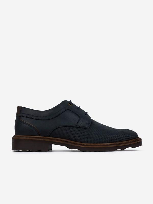 LENART02, Todos los Zapatos, Zapatos Casuales, AZU_L