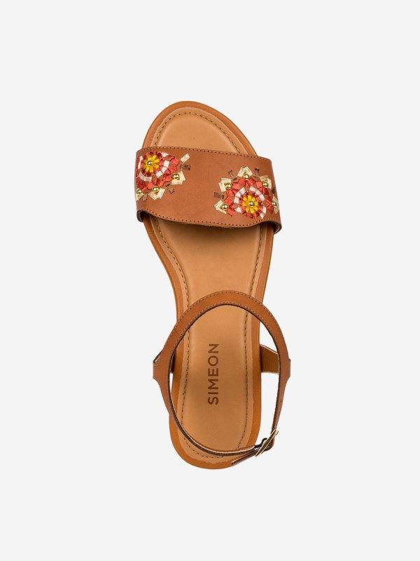 Lorena03, Todos los zapatos, Sandalias Planas, MIE_S