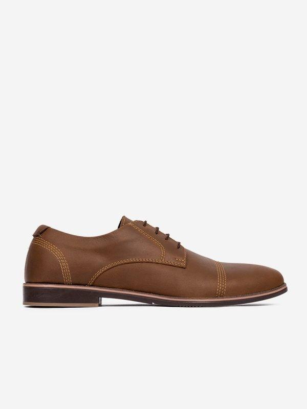 SIPHO, Todos los Zapatos, Zapatos Casuales, MIE_L
