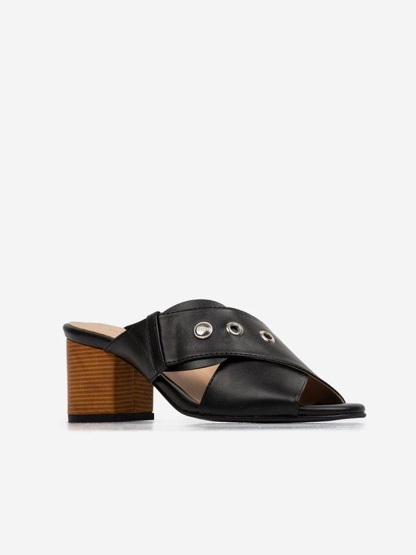 Amatista02, Todos los zapatos, Sandalias de tacón, NEG_D_