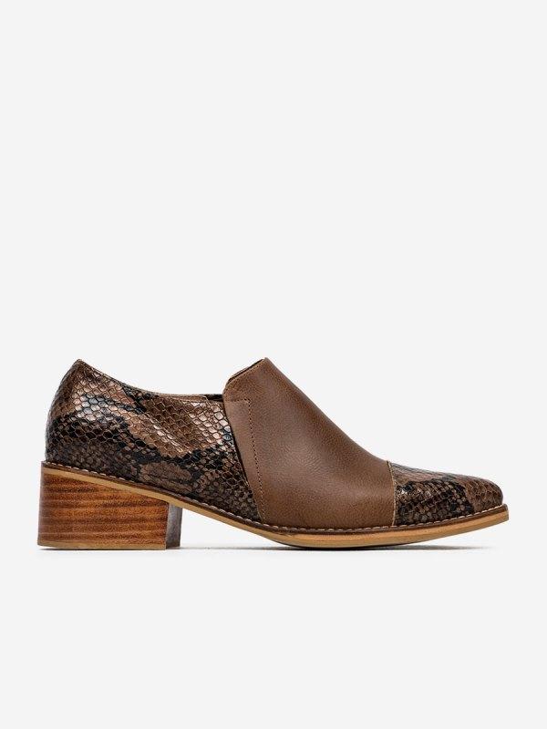Calin02, Todos los zapatos, Botas, TABACO_L
