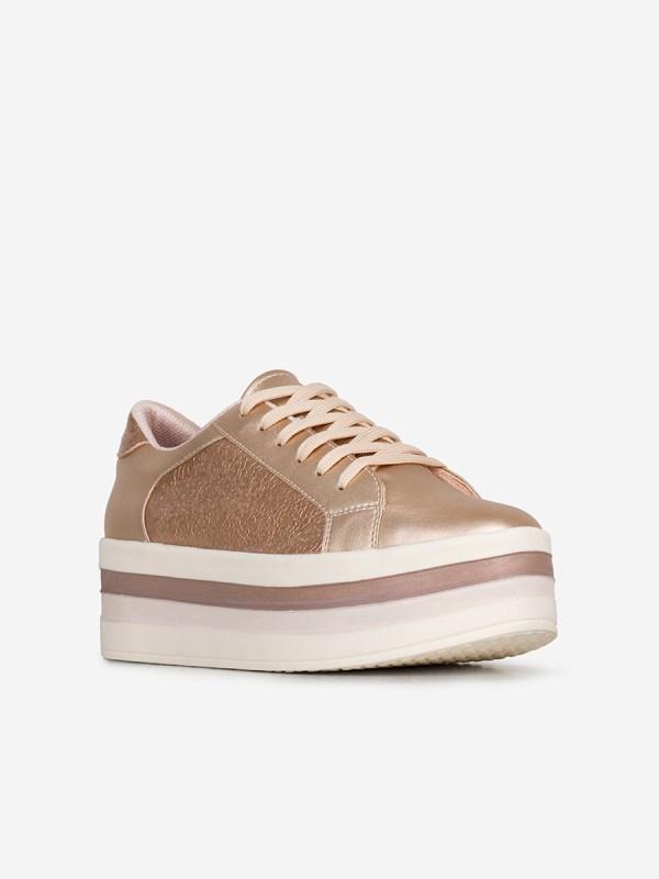 Pandora02, Todos los zapatos, Tenis, ORR_D