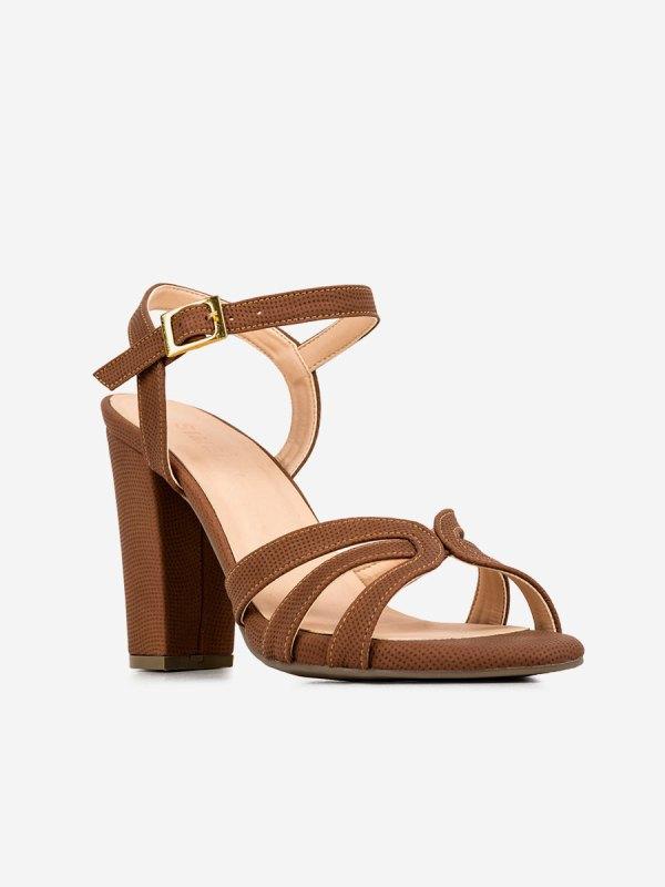 Tania04, Todos los zapatos, Zapatos de Tacón, MIE_D