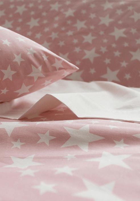 Saco nrdico infantil Copenhague Ropa de cama infantil  Simetrya