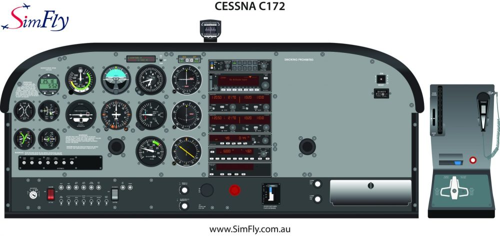 medium resolution of cessna 172 wiring diagram cessna 172 panel diagram wiring whelen strobe pack wiring diagram whelen strobe
