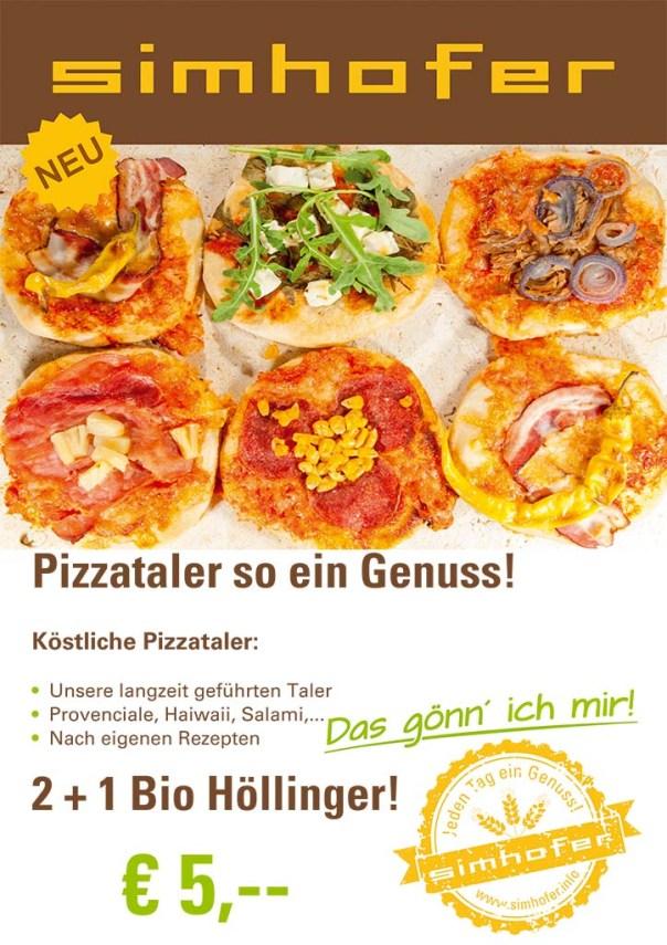 Pizzataler.indd