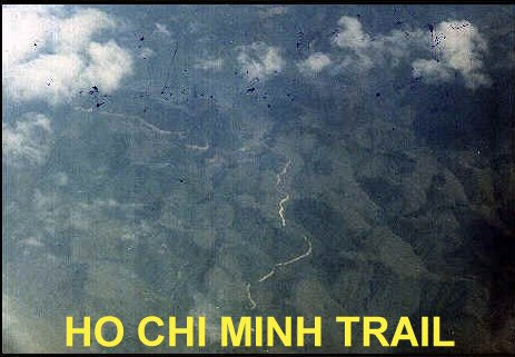 Close Air Support in the Vietnam War Page 3  SimHQ