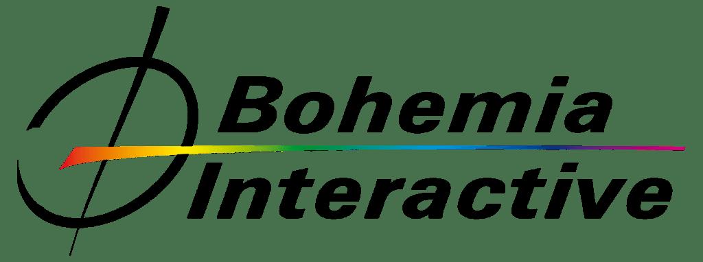 Bohemia Interactive, DayZ, Arma 3, Take on mars