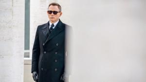 Muss sich neuerdings gegen Spoiler zur Wehr setzen: James Bond.