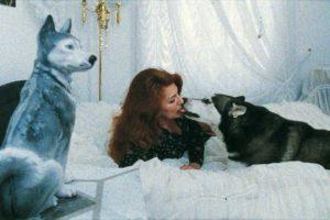 «Tierische Liebe»