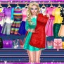 Games Like Love Nikki Dress Up Queen 10 Best Games 2018