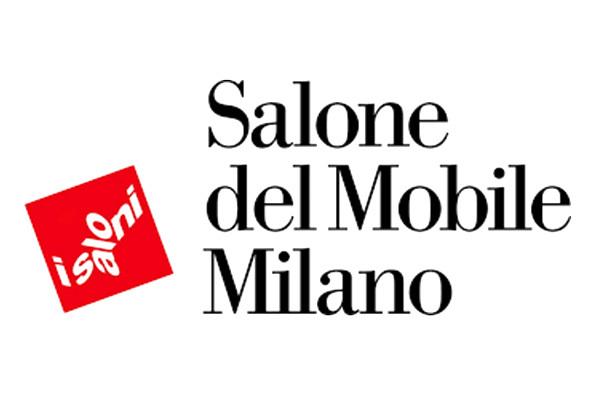 Salone del Mobile Milano CTA Box Image