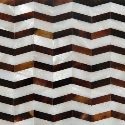 Siminetti Stunning Pattern Range