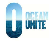 Ocean Unite 1 support