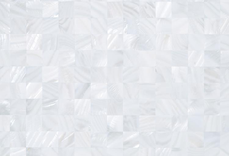 Bianco 20mm