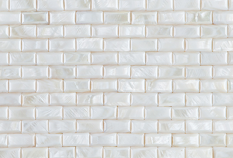 Siminetti Pavimento Brick from the Textures Collection
