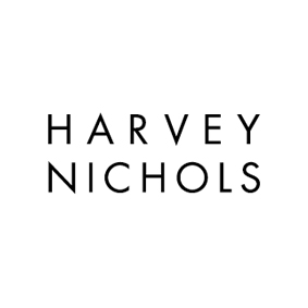 Supplied our mother of pearl to Harvey Nichols