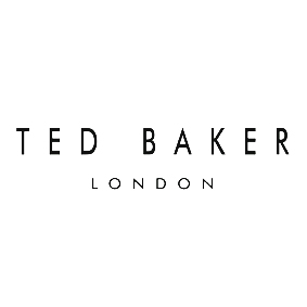 Siminetti supplied the Ted Baker Showroom London