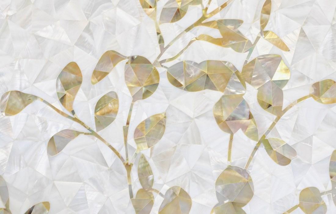 Eucalyptus Golden Promise